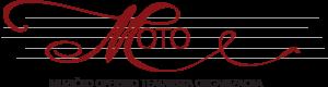 novi-logo