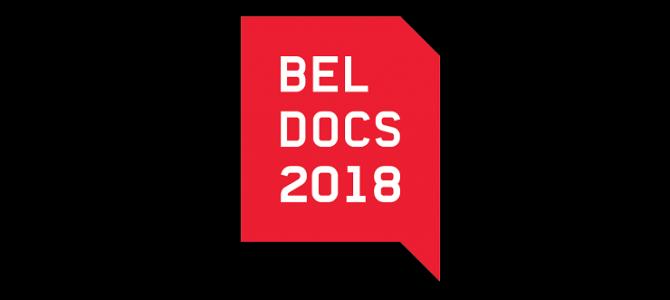Posetite Međunarodni festival dokumentarnog filma Beldocs