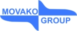 Movako group