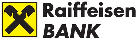 Raifeeisen bank