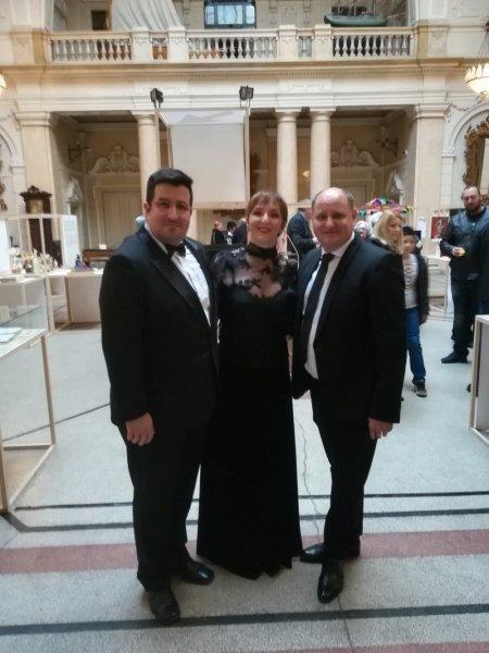 Dan drzavnosti Republike Srbije 2020 (13)
