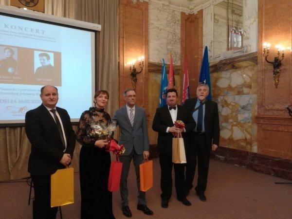 Dan drzavnosti Republike Srbije 2020 (3)
