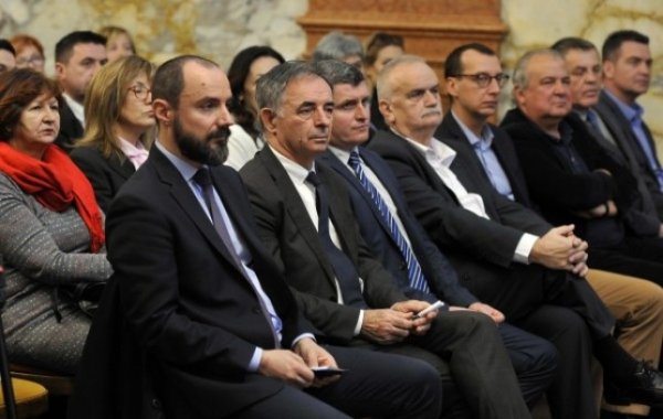 Dan drzavnosti Republike Srbije 2020 (4)