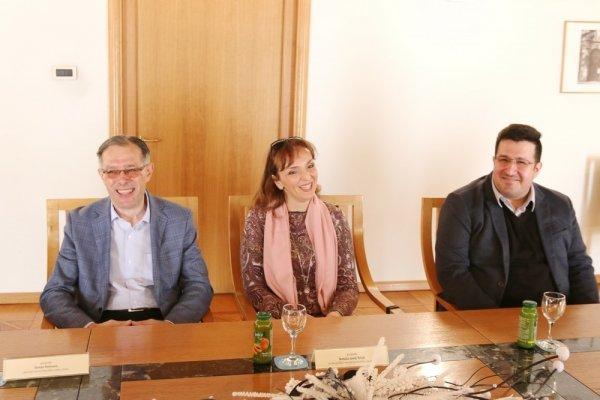 Dan drzavnosti Republike Srbije 2020 (6)