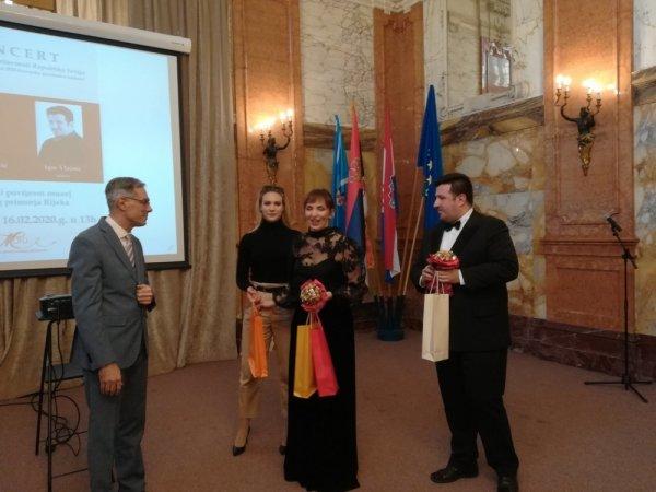 Dan drzavnosti Republike Srbije 2020 (7)