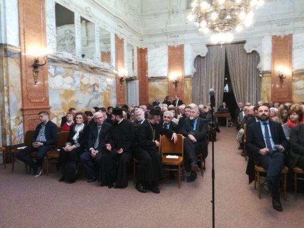 Dan drzavnosti Republike Srbije 2020 (8)
