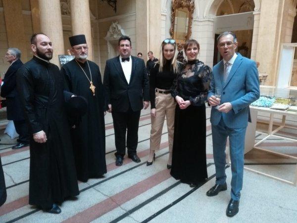 Dan drzavnosti Republike Srbije 2020 (9)