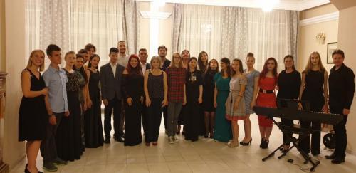 Letnja operska skola 2019 (14)