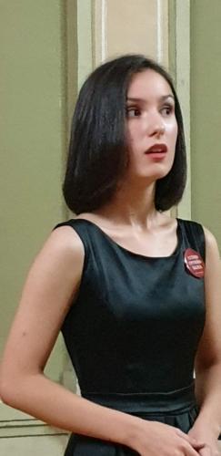 Letnja operska skola 2019 (28)