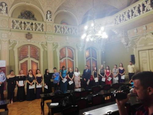 Letnja operska skola 2019 (5)