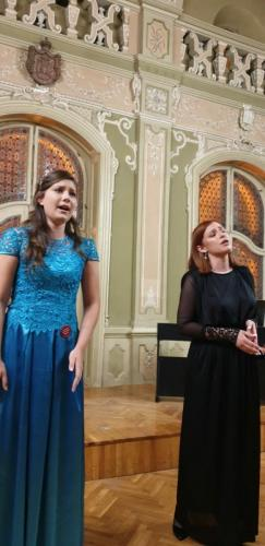 Letnja operska skola 2019 (6)