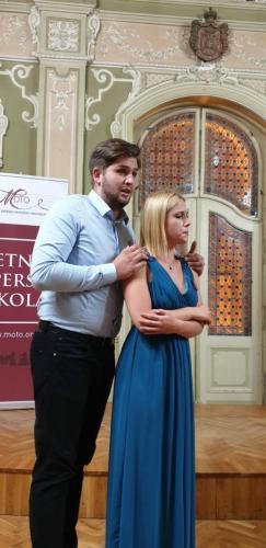 Letnja operska skola 2019 (7)