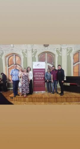 Letnja operska skola 2019 (8)