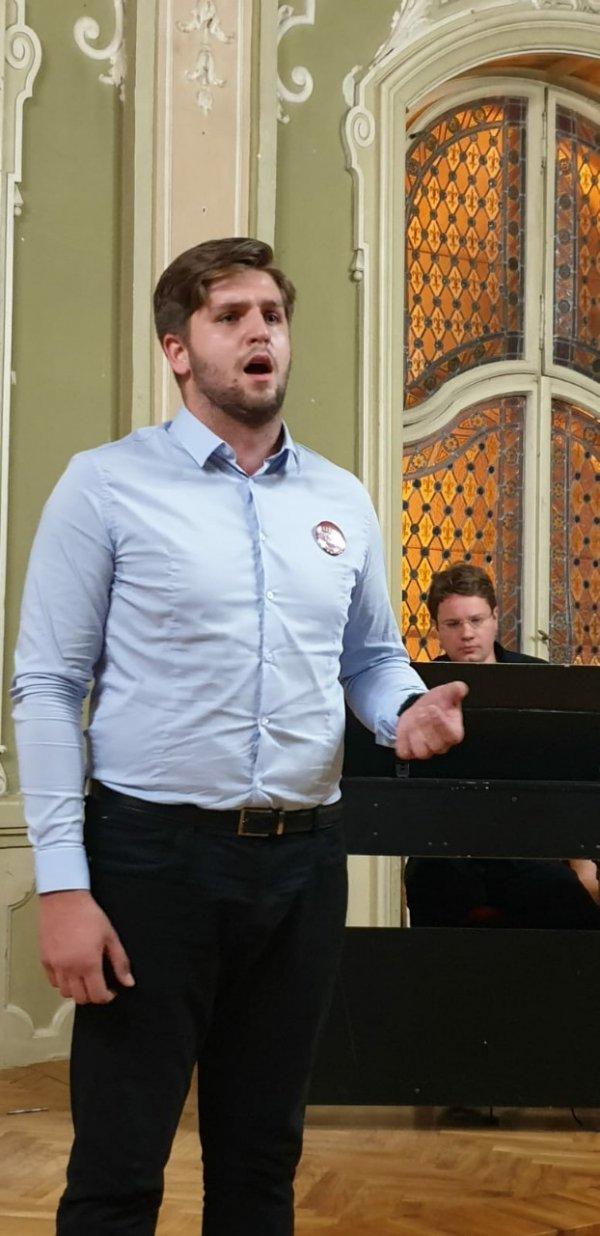 Letnja operska skola 2019 (9)