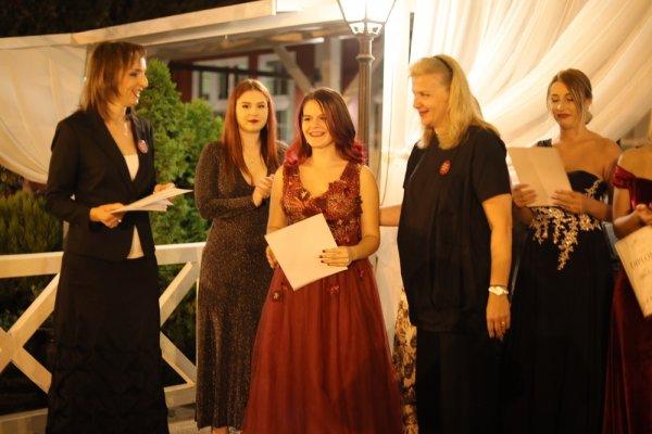 Letnja operska skola 2020 (143)