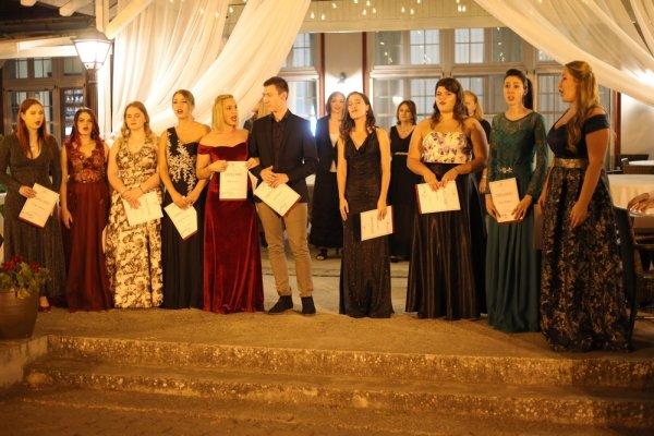 Letnja operska skola 2020 (148)