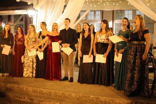 Letnja operska skola 2020 (149)