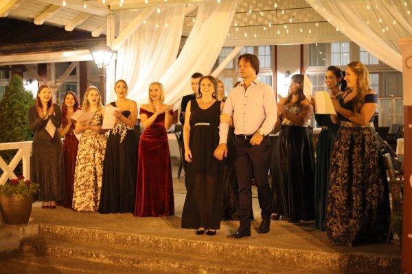 Letnja operska skola 2020 (150)