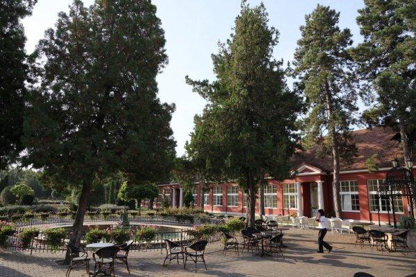 Letnja operska skola 2020 (153)