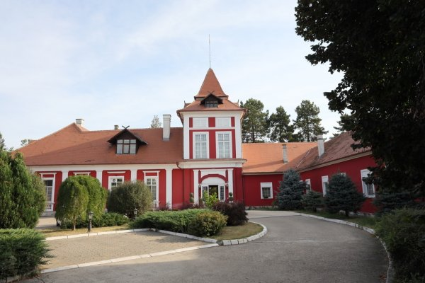 Letnja operska skola 2020 (160)