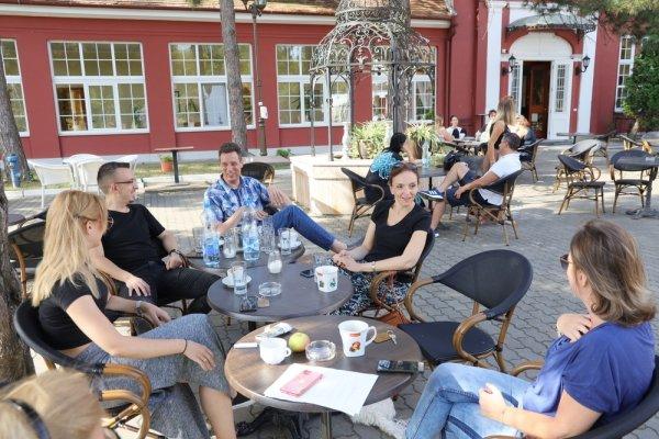 Letnja operska skola 2020 (162)