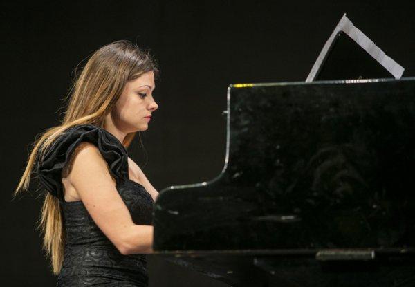 Svetlost muzike (16)