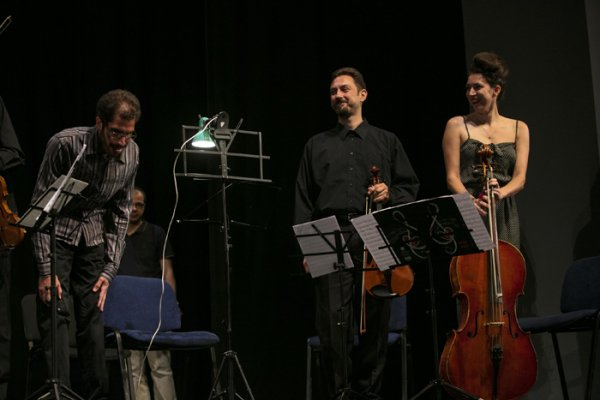 Svetlost muzike (5)