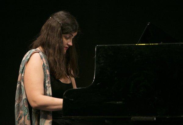 Svetlost muzike (9)