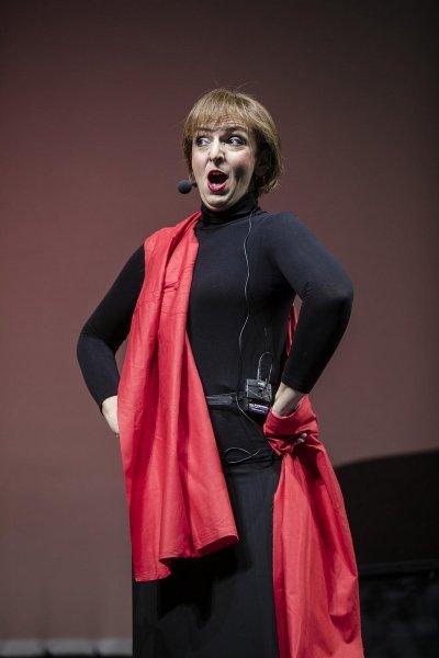 zavolite-operu-1