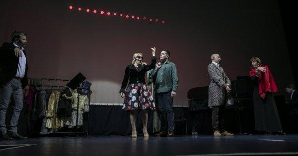 zavolite-operu-10