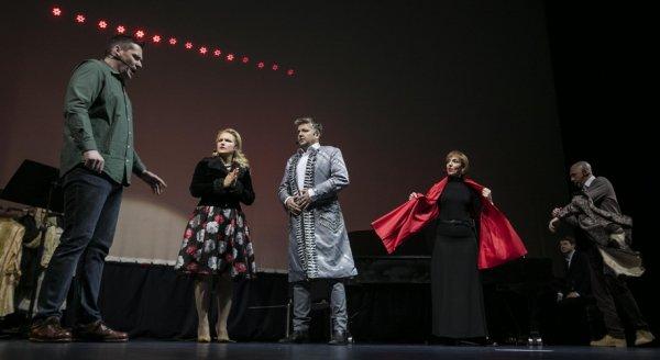 zavolite-operu-25