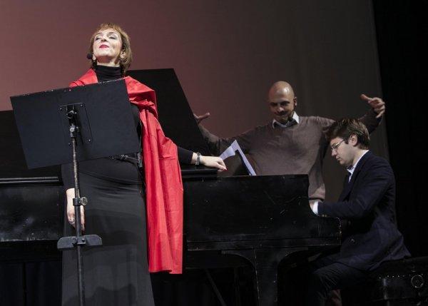 zavolite-operu-29