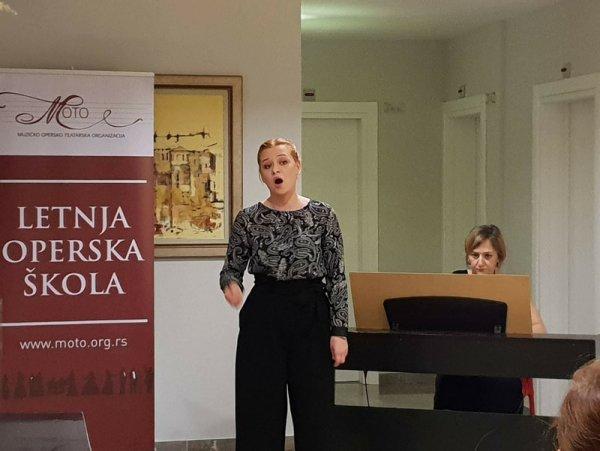 letnja-operska-skola-2018 (19)