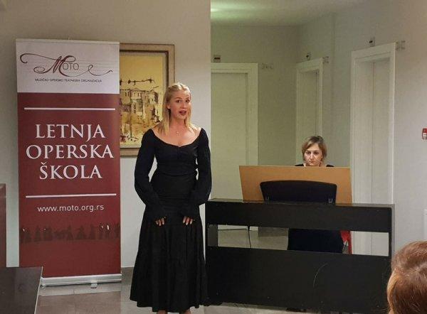 letnja-operska-skola-2018 (20)