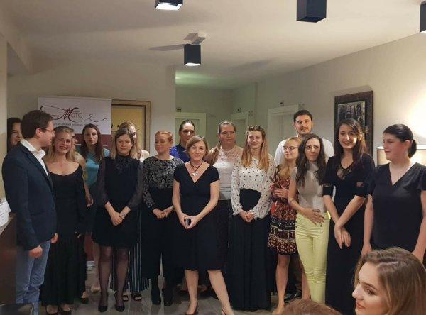 letnja-operska-skola-2018 (21)