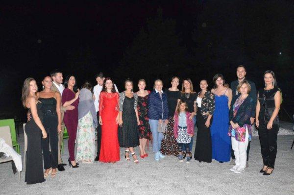 prva-letnja-operska-skola-2017 (14)